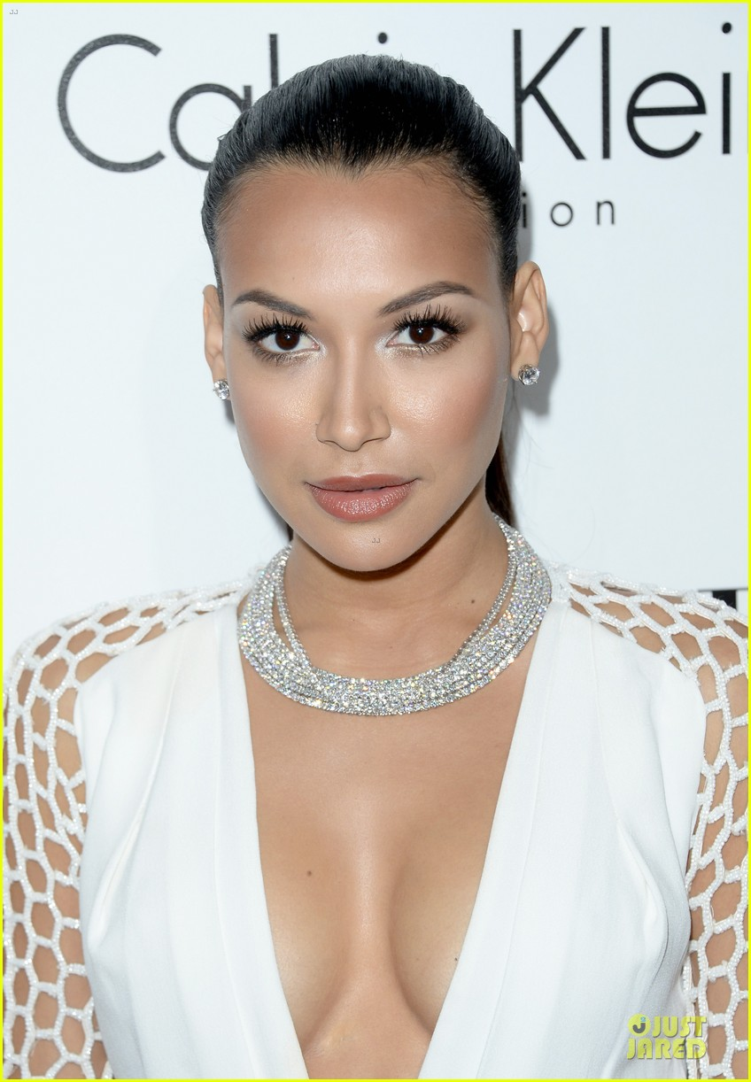 naya rivera chord overstreet elle women in hollywood celebration 192976775