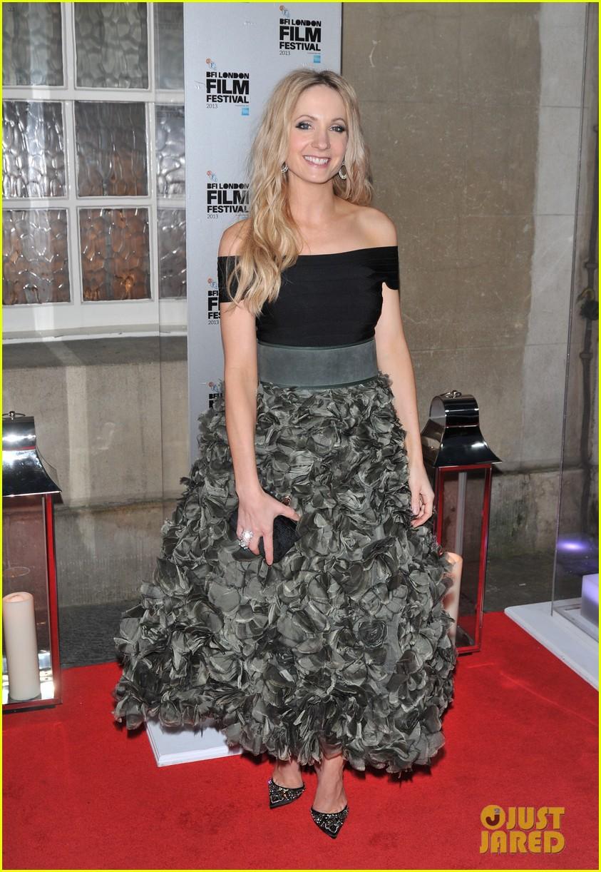 saoirse ronan joanne froggatt bfi film festival awards 092975259