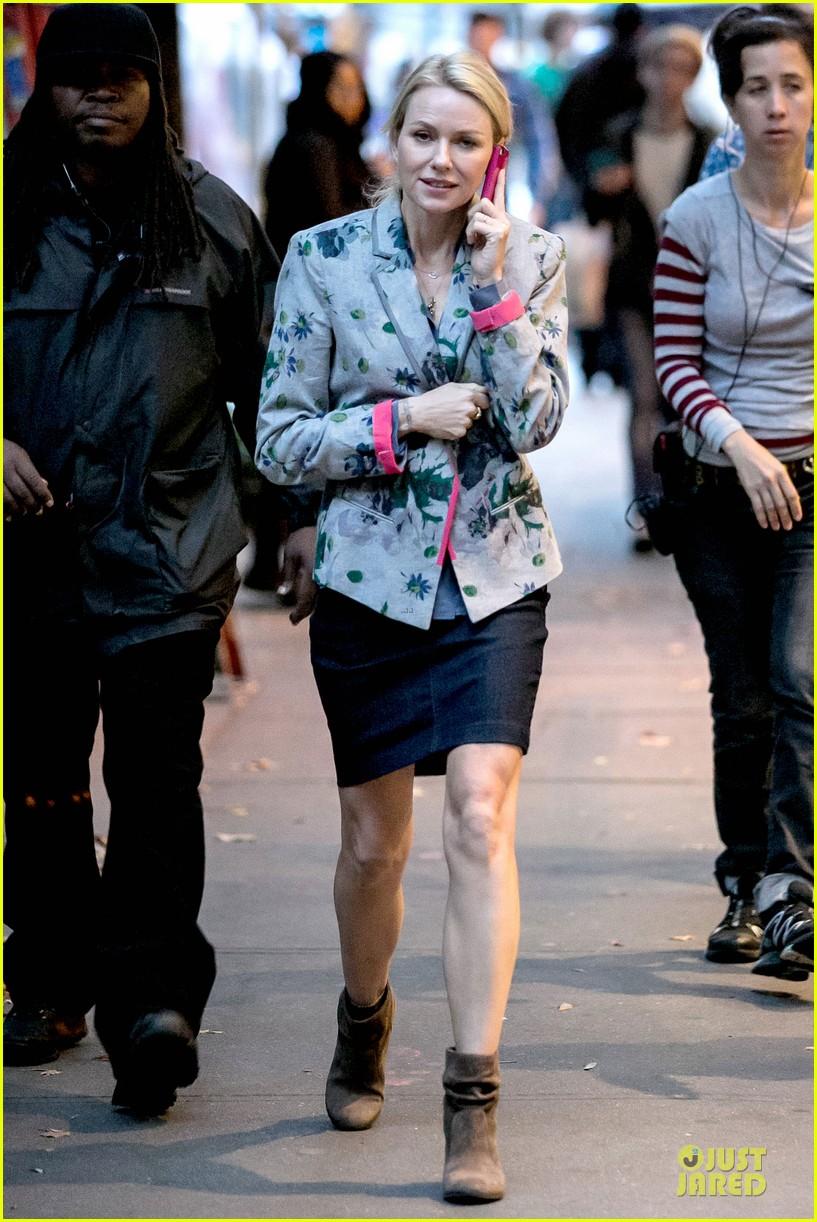 Full Sized Photo of am... Naomi Watts