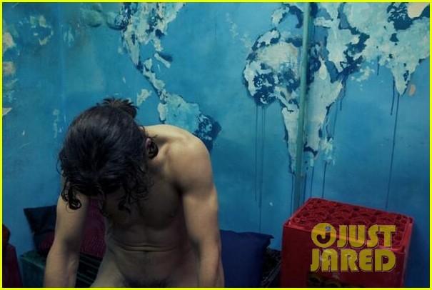 shia labeouf naked in new charlie countryman still 032975339