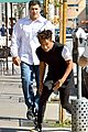 willow jaden smith sugarfish with kylie kendall jenner 31