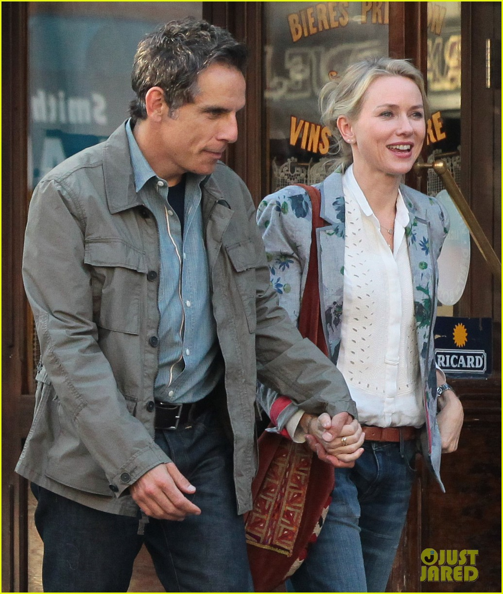 naomi watts ben stiller lovers on while we're young set 04