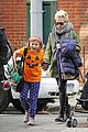 michelle williams matilda channels a cute pumpkin 03