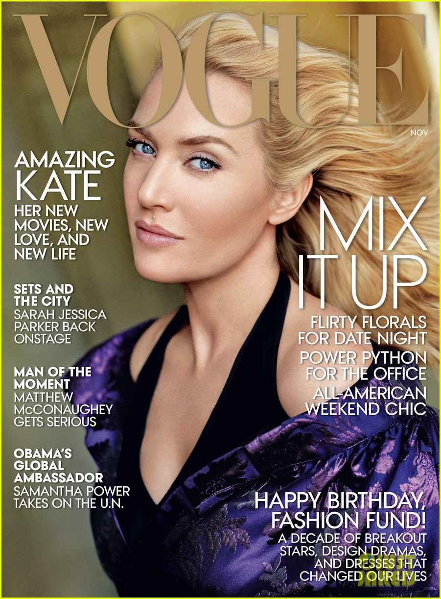 kate winslet covers vogue november 2013 03