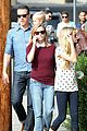 reese witherspoon takes flight after sunday family lunch 09