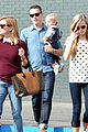 reese witherspoon takes flight after sunday family lunch 20