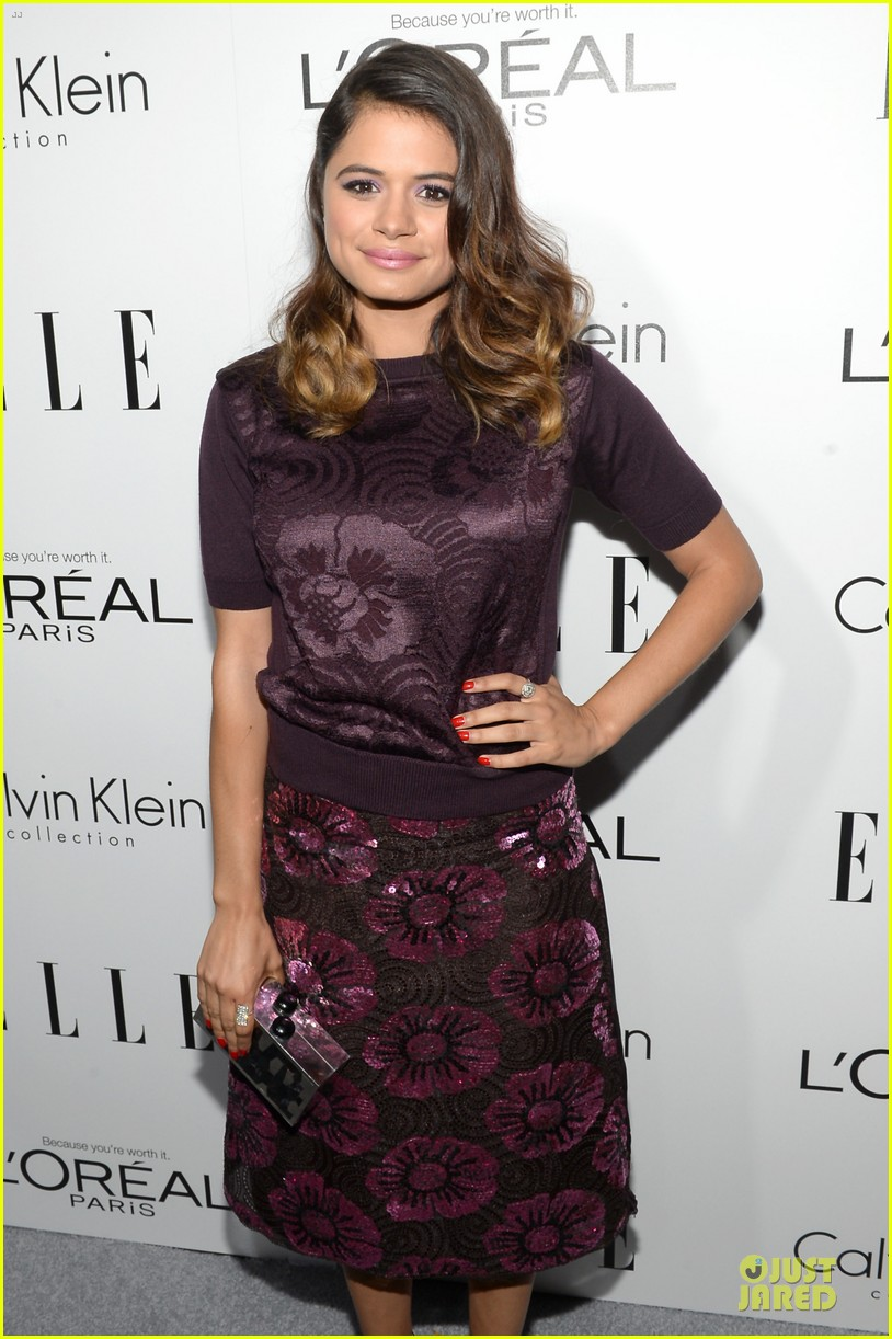 shailene woodley brie larson elle women in hollywood celebration 06
