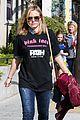 kristen bell homelessness path partners 16