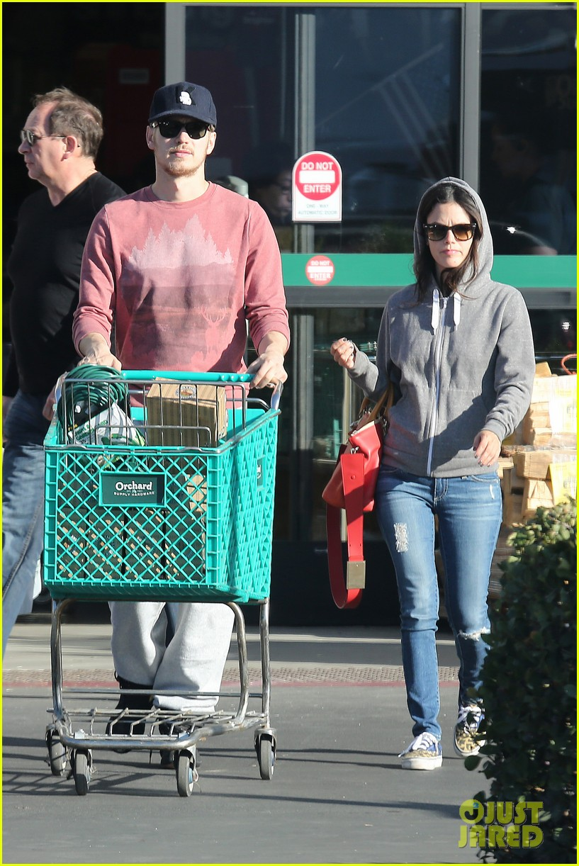 rachel bilson hayden christensen shop for home goods 102989979