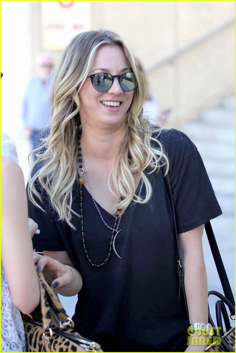 briana cuoco twitterbriana cuoco big bang theory, briana cuoco wikipedia, briana cuoco instagram, briana cuoco, briana cuoco the voice, briana cuoco wiki, briana cuoco audition, briana cuoco tbbt, briana cuoco missing, briana cuoco net worth, briana cuoco the voice audition, briana cuoco hot, briana cuoco facebook, briana cuoco twitter, briana cuoco age, briana cuoco sister, briana cuoco gretchen, briana cuoco big bang, briana cuoco boyfriend