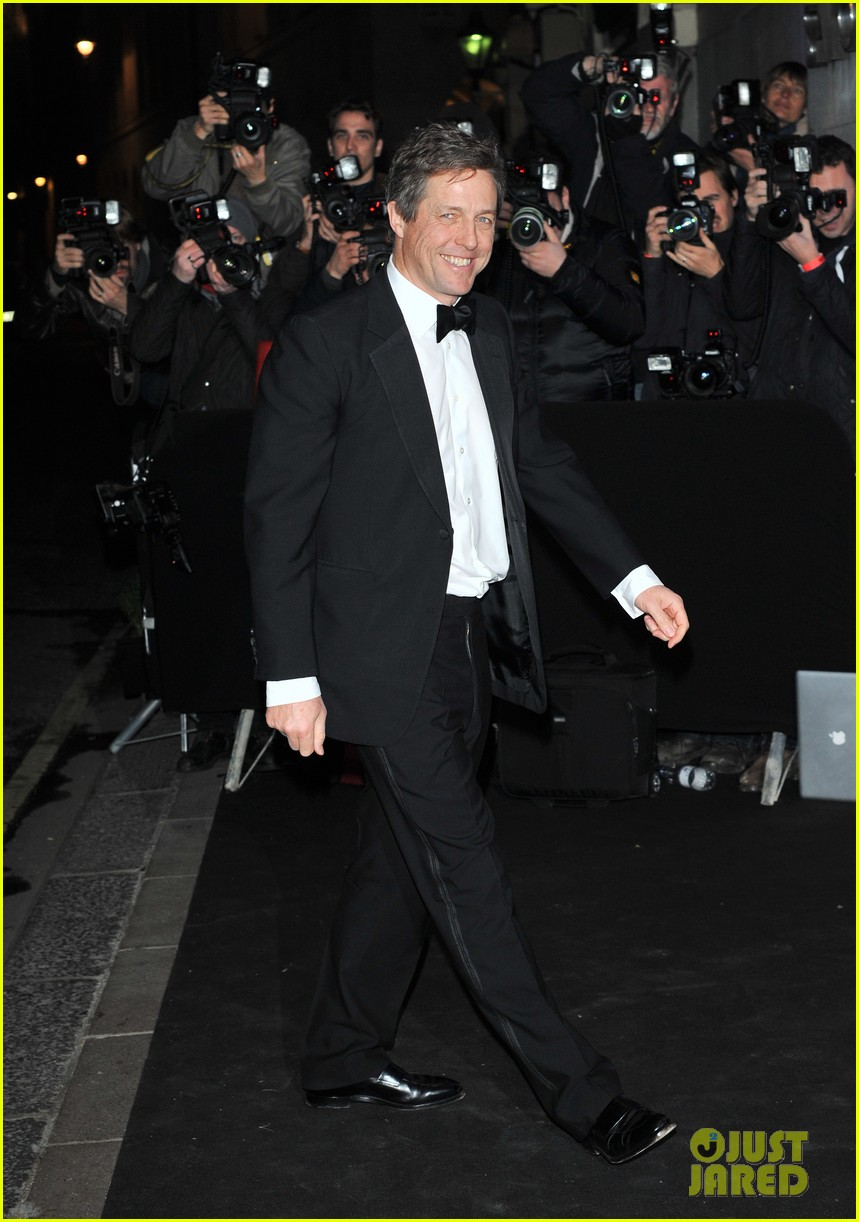 damian lewis maggie smith evening standard theatre awards 2013 11