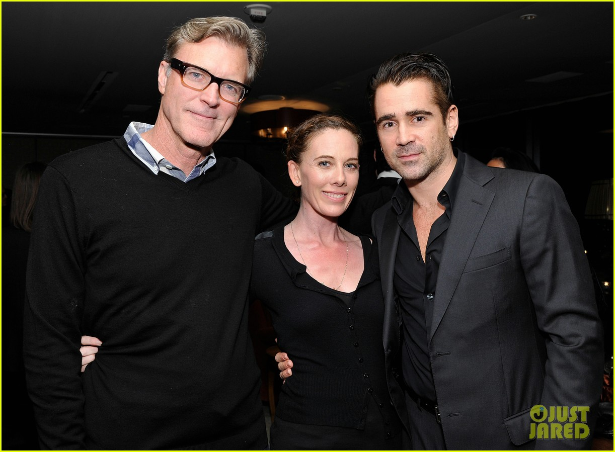 colin farrell emma thompson saving mr banks events 02