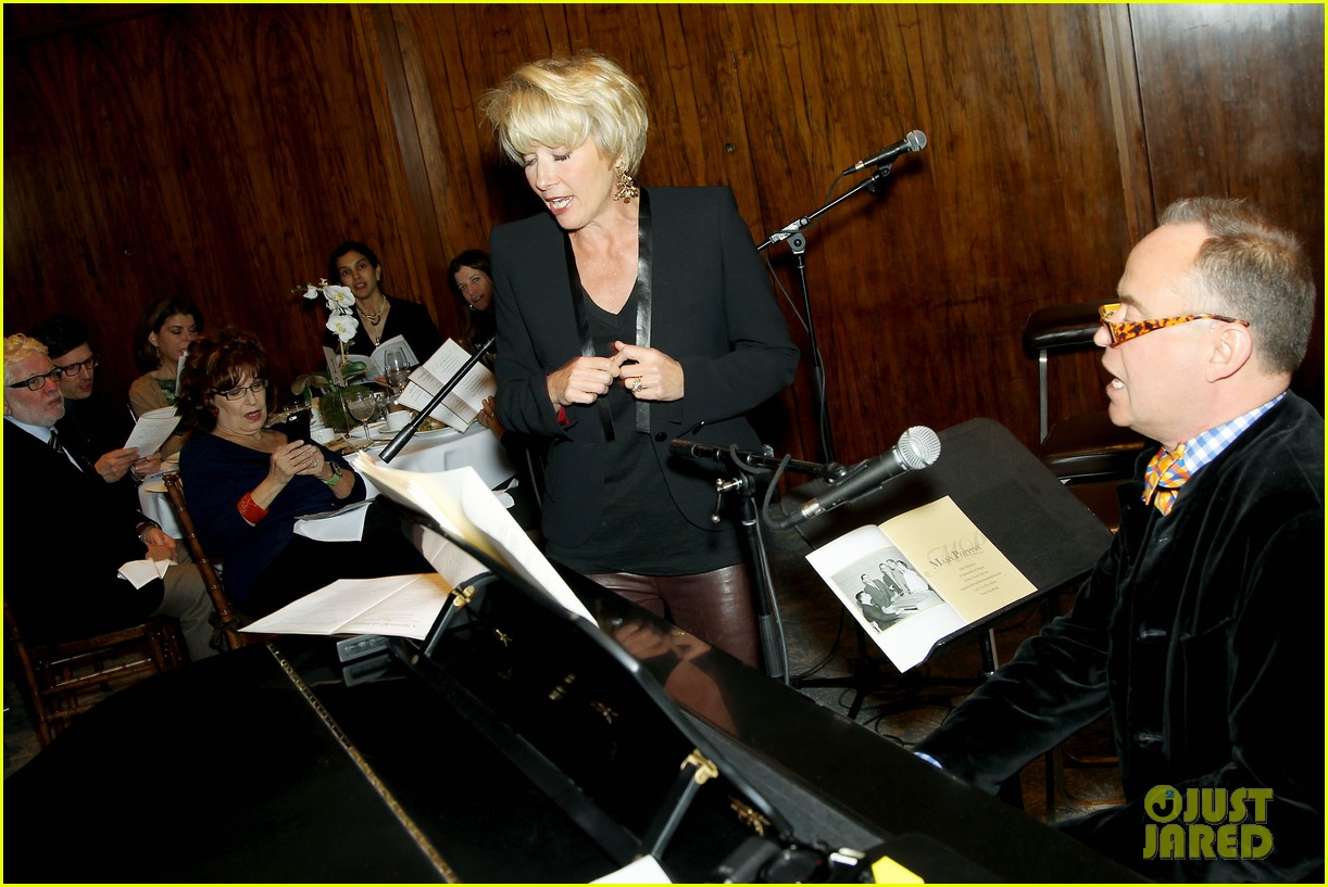 colin farrell emma thompson saving mr banks events 122991900