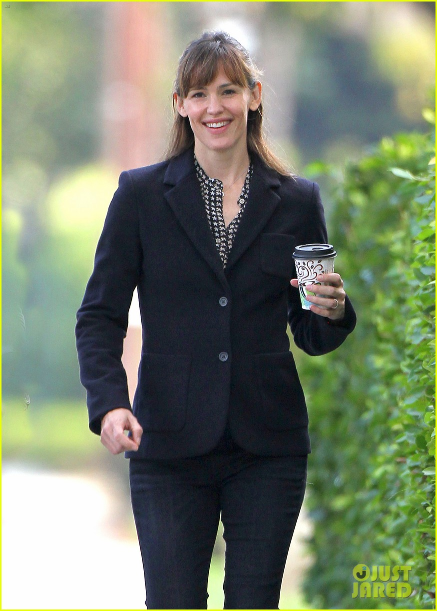 jennifer garner dallas buyers club reminded me i love my job 022997846