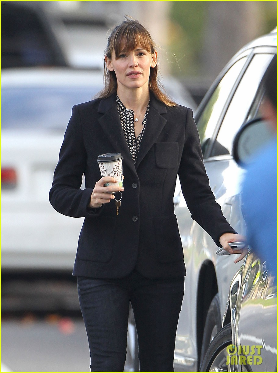 jennifer garner dallas buyers club reminded me i love my job 10