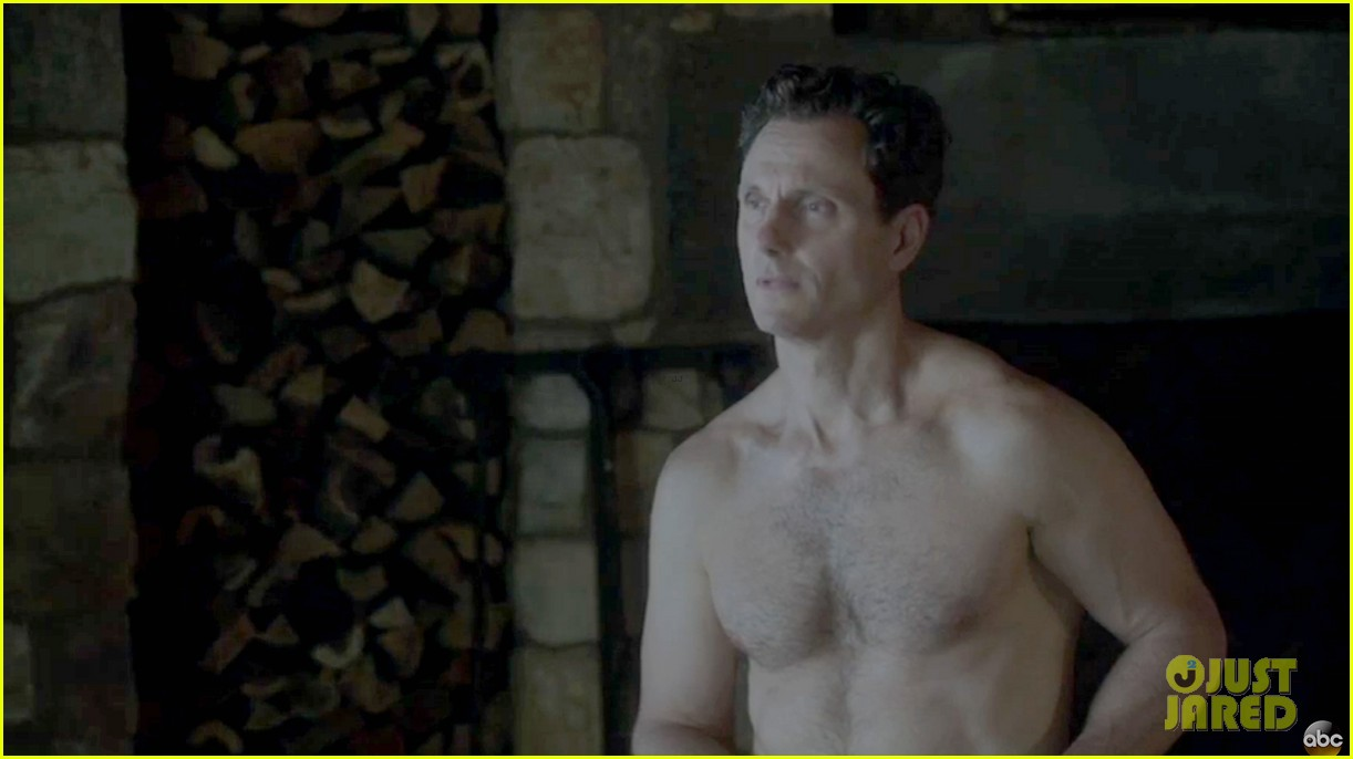 tony goldwyn shirtless pictures scandal 043001898