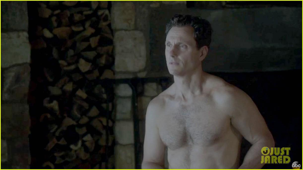 tony goldwyn shirtless pictures scandal 04