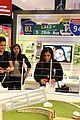 selena gomez verizons destination store opening 04