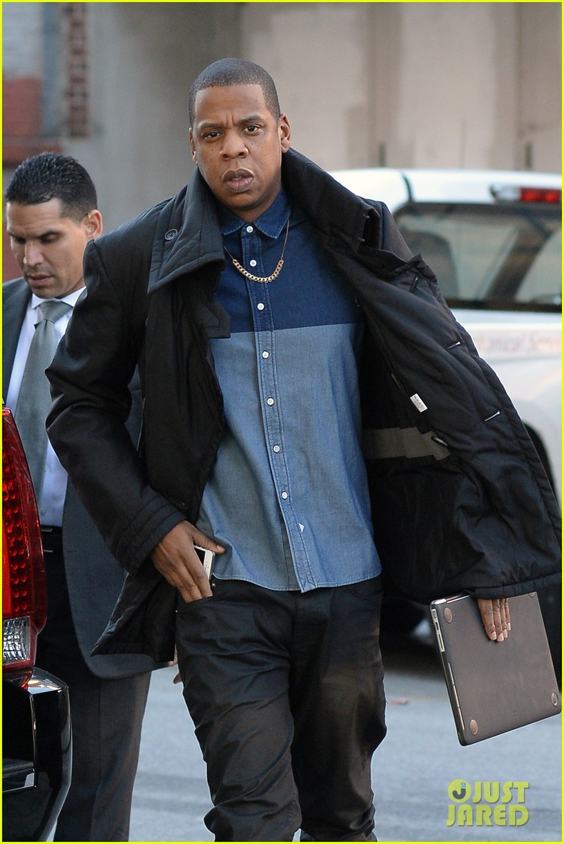 jay z meets with mets about free agent robinson cano 04