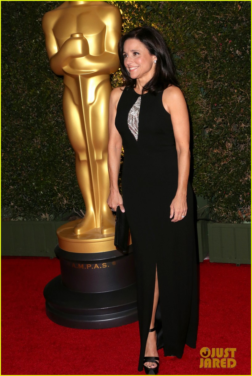 julia louis dreyfus governors awards 2013 05