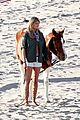 kate upton sexy cowgirl photo shoot 22