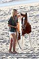 kate upton sexy cowgirl photo shoot 23