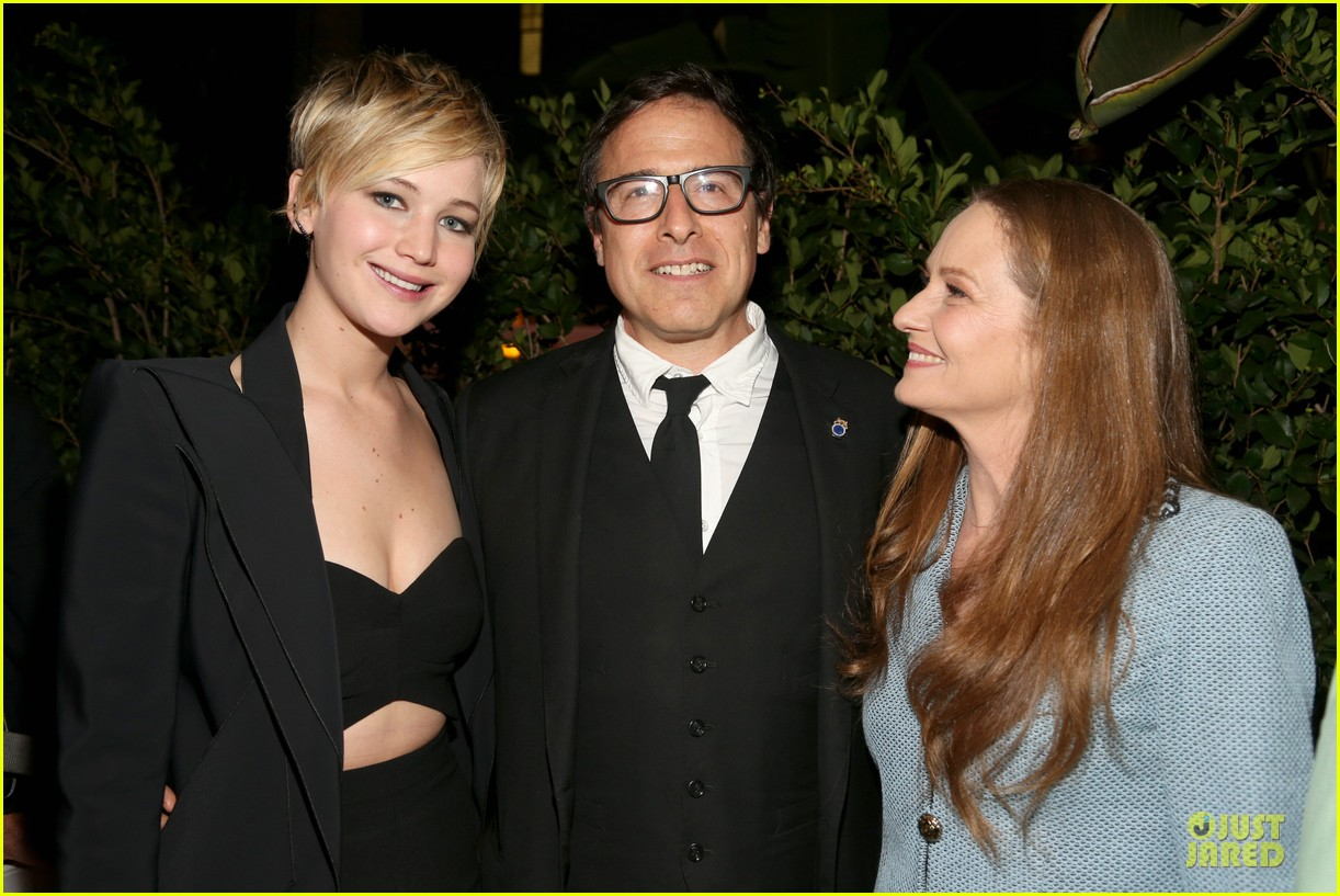 jennifer lawrence david o russel tribute at afi fest 2013 07