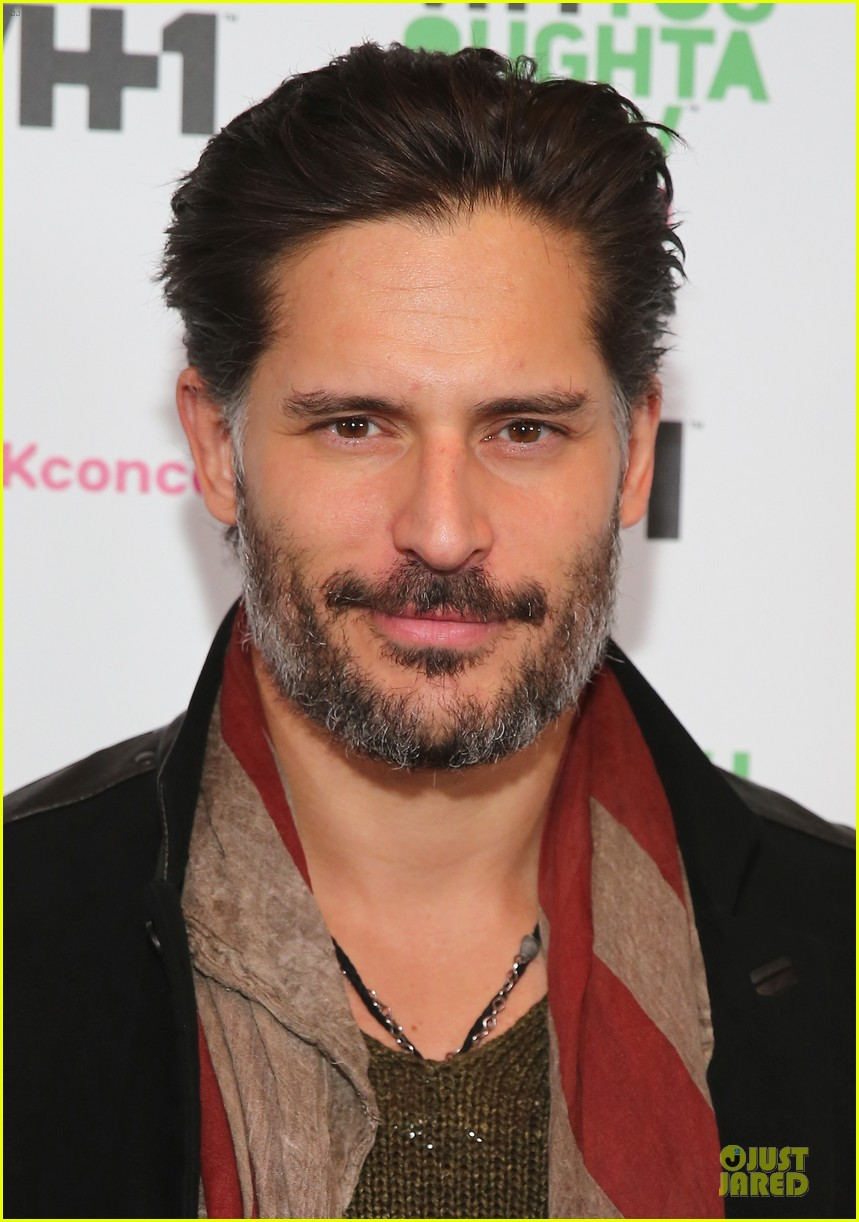 lorde joe manganiello you oughta know in concert 08