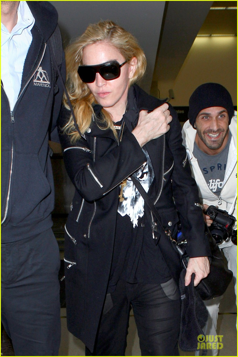 madonna vogue sampling lawsuit resolved 092995669