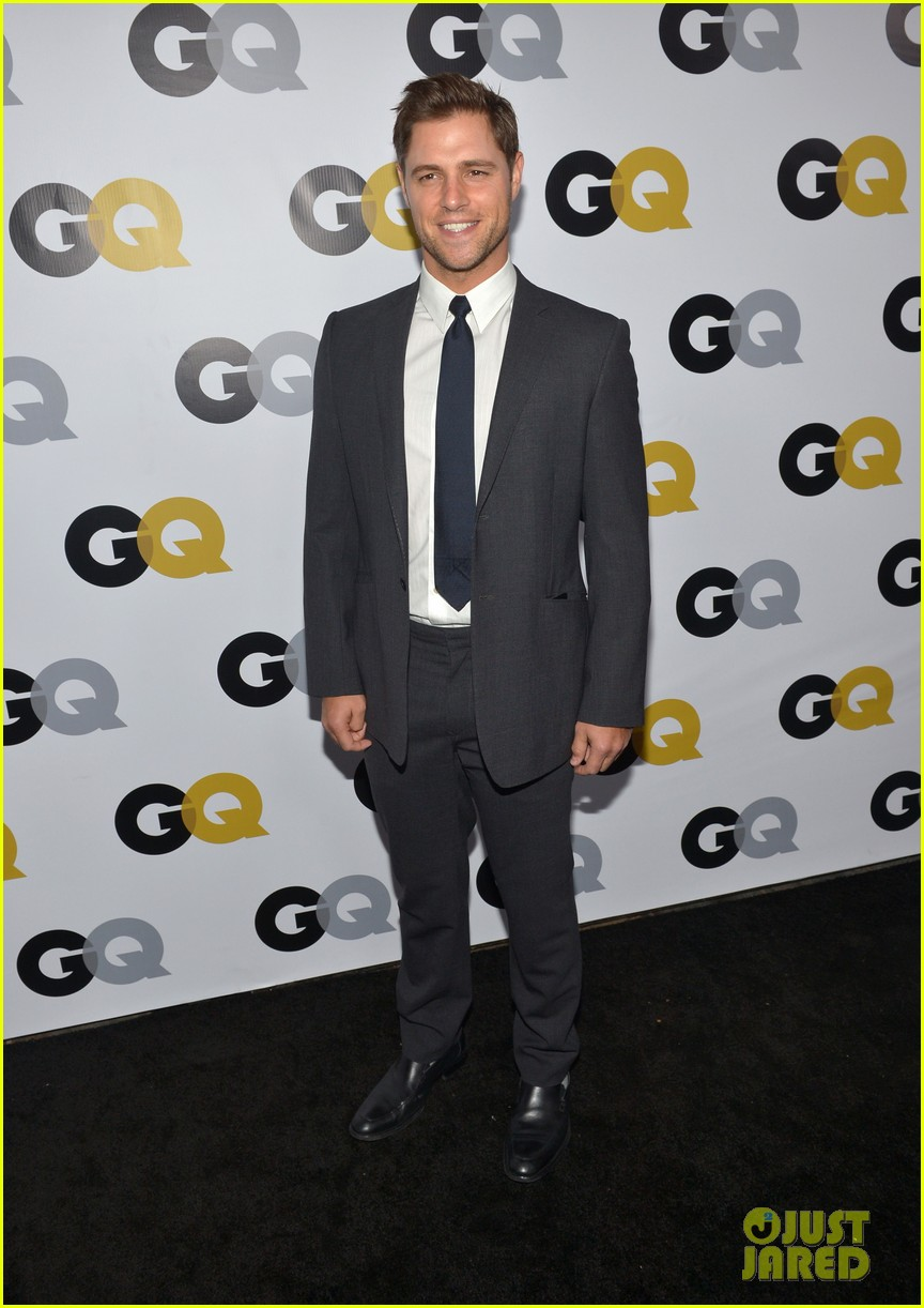 jesse metcalfe jesse tyler ferguson gq party people 09