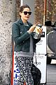 michelle monaghan shows slim body 4 weeks after giving birth 04