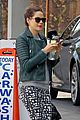 michelle monaghan shows slim body 4 weeks after giving birth 08