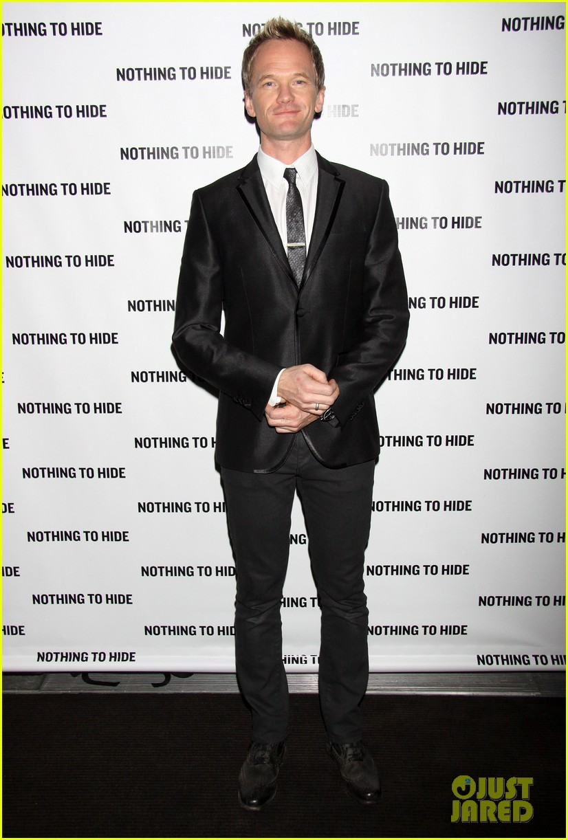 neil patrick harris nothing to hide 03