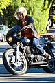 olivier martinez la motorcycle man 03