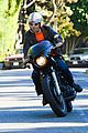 olivier martinez la motorcycle man 08