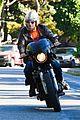 olivier martinez la motorcycle man 11