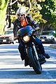 olivier martinez la motorcycle man 12