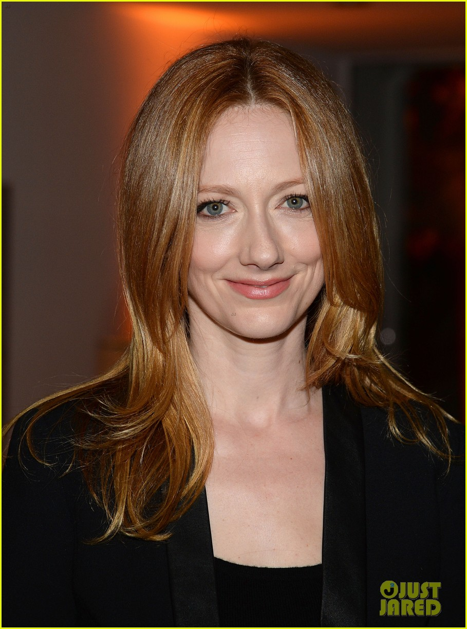 ahna oreilly judy greer coach event exclusive photos 15