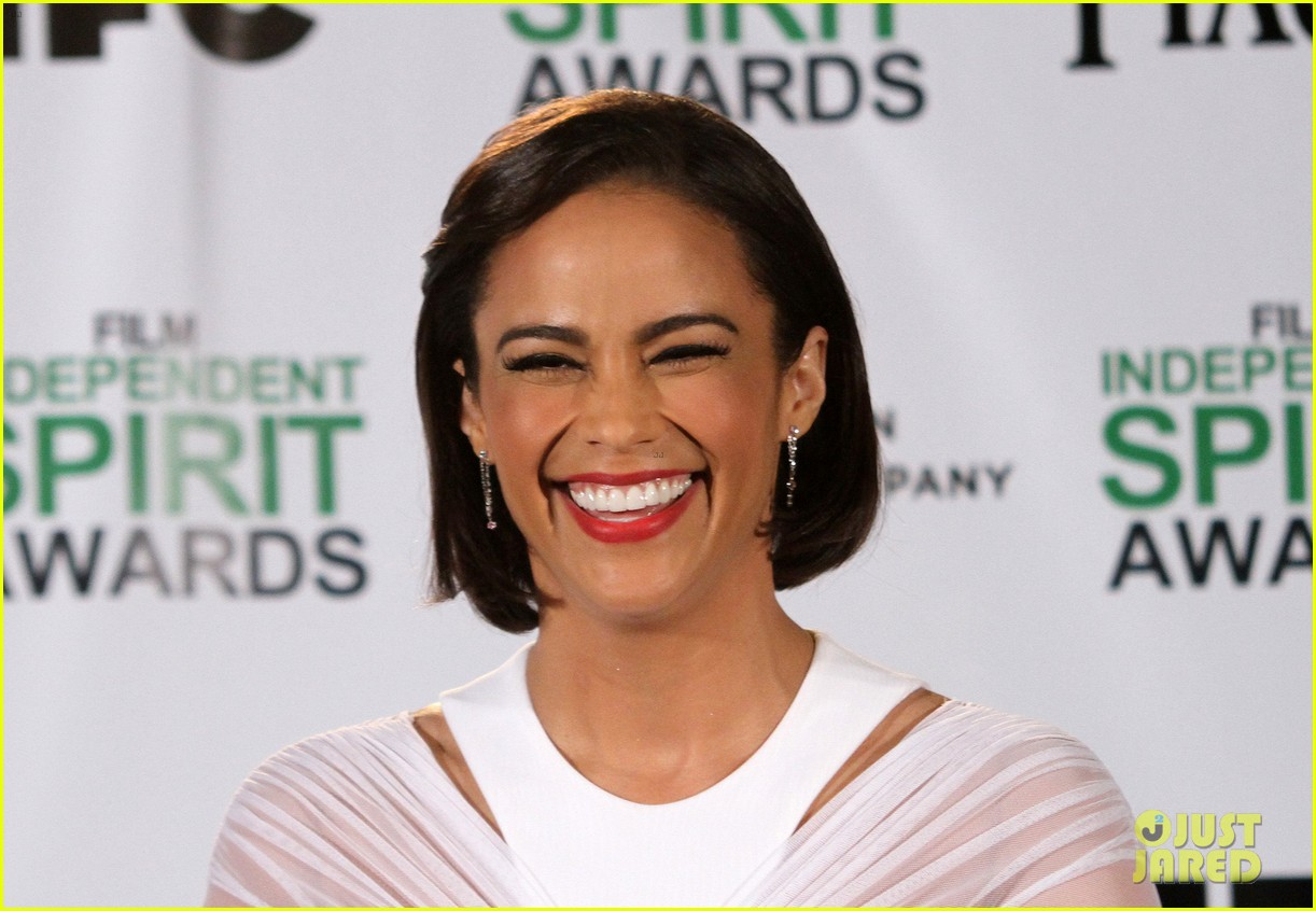 paula patton octavia spencer announce spirit nominations 073000871