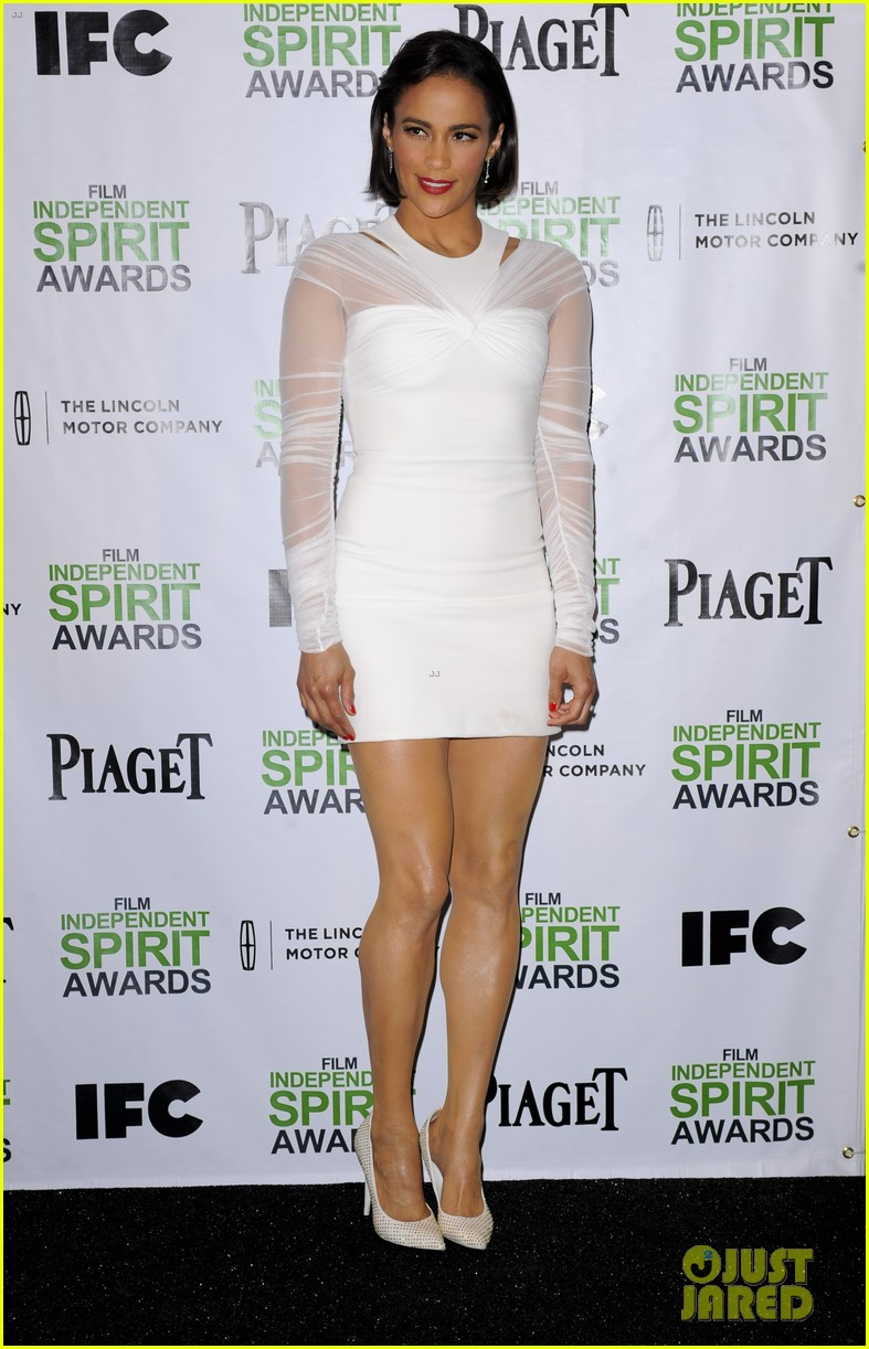 paula patton octavia spencer announce spirit nominations 133000877