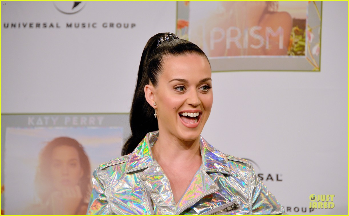 katy perry set to open american music awards 21