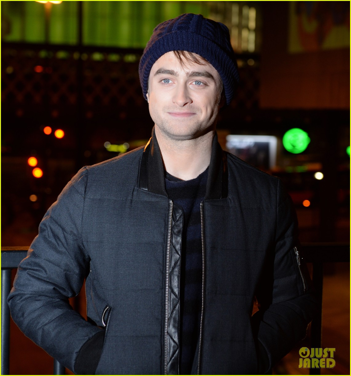 daniel radcliffe dont tweet if you expect privacy 072997991