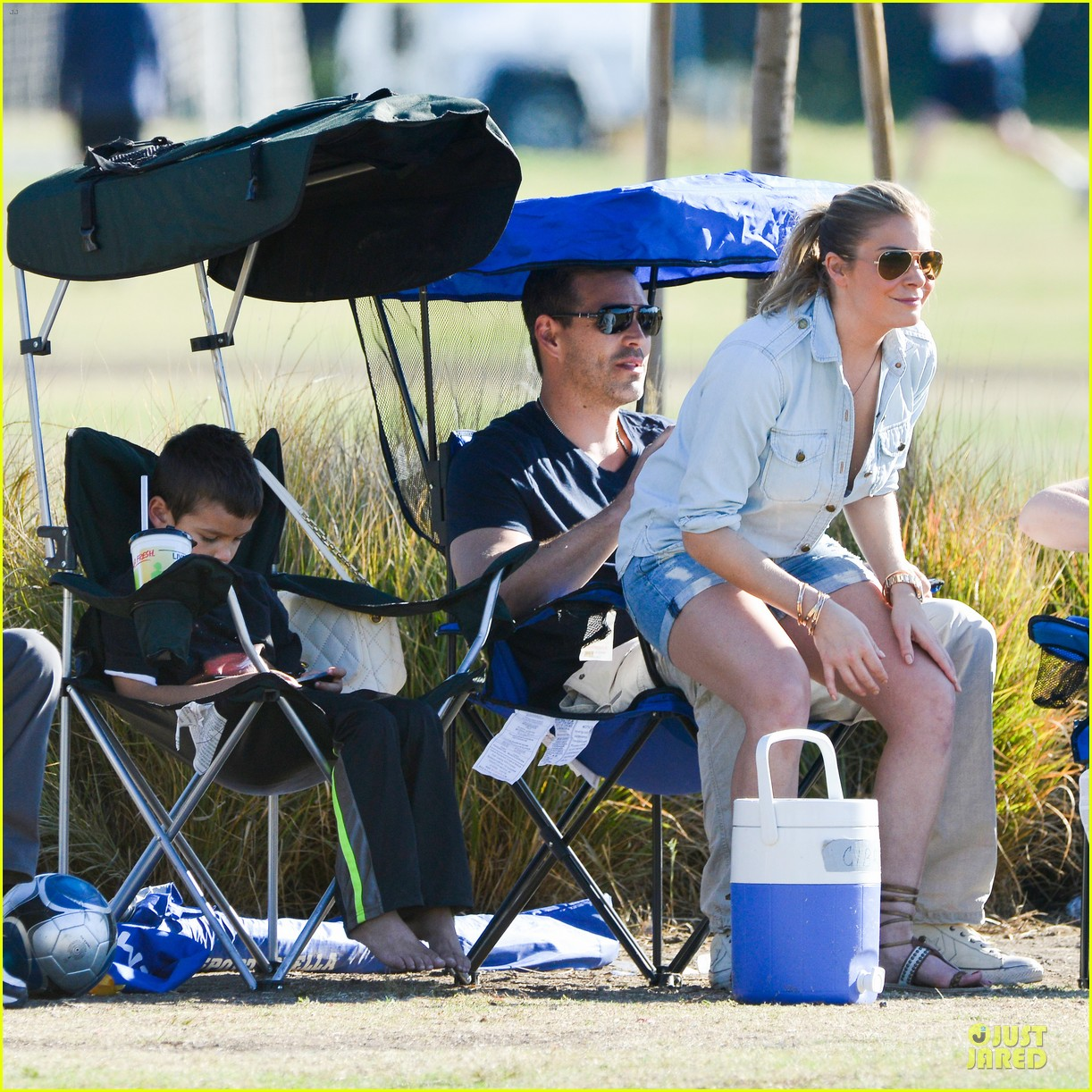 leann rimes eddie cibrian we have a great functional marriage 10