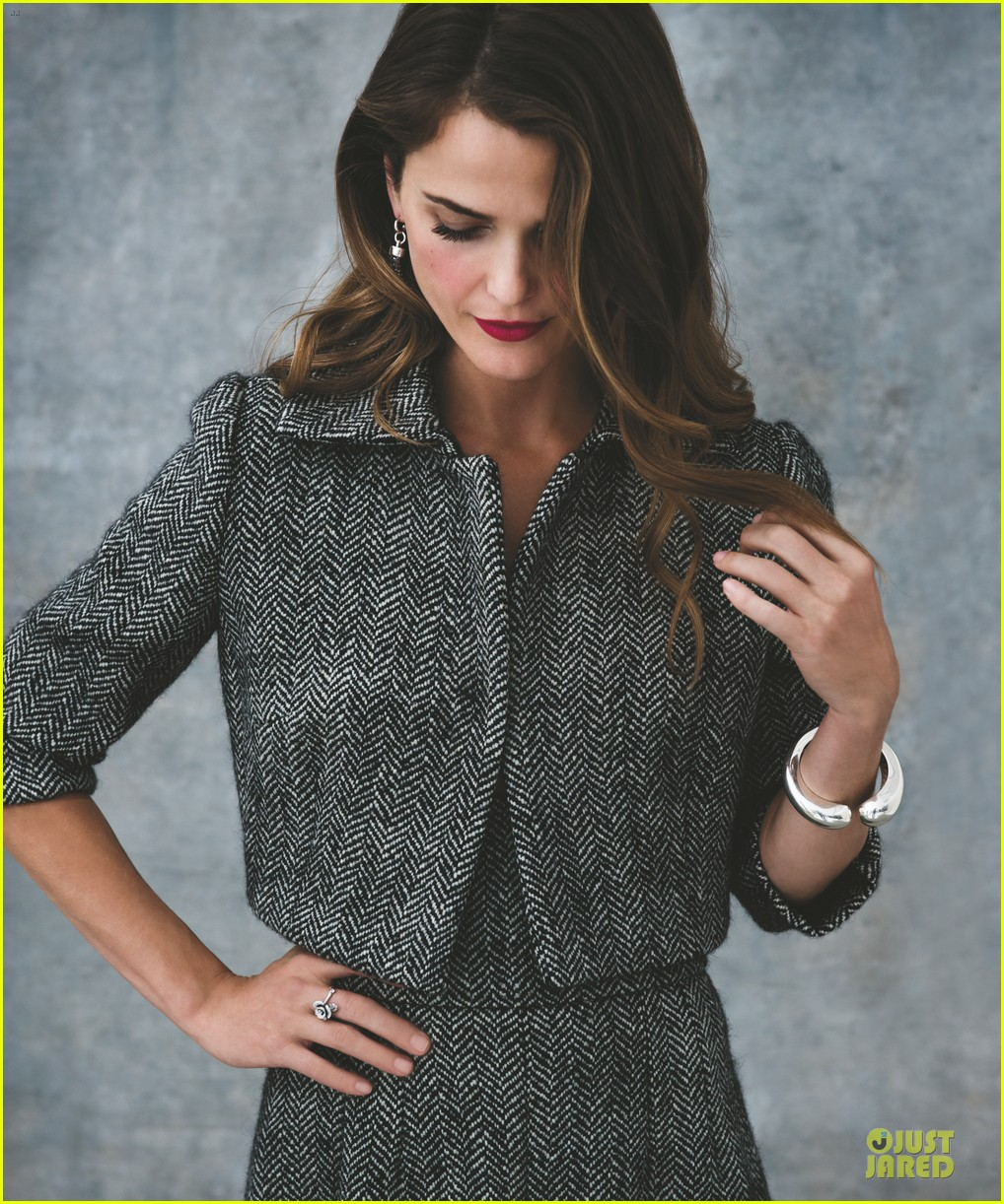 keri russell covers capitol file magazine holiday issue 2013 02