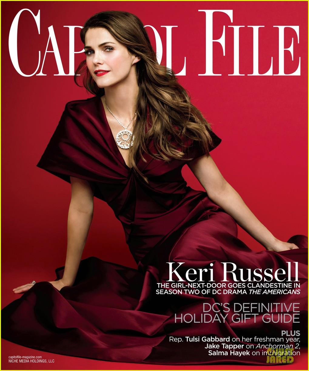 keri russell covers capitol file magazine holiday issue 2013 042998430