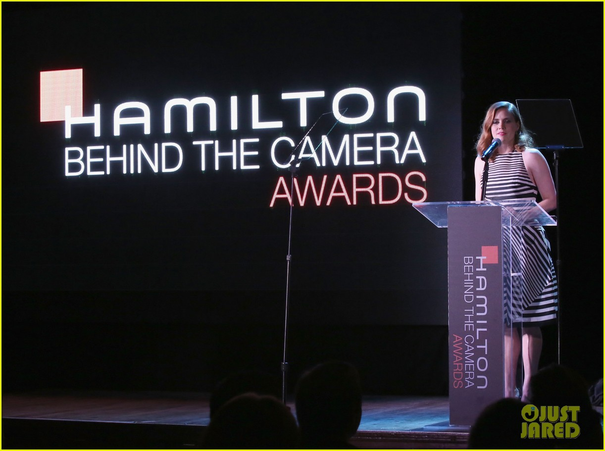 zoe saldana amy adams hamilton behind the camera awards 2013 252990198