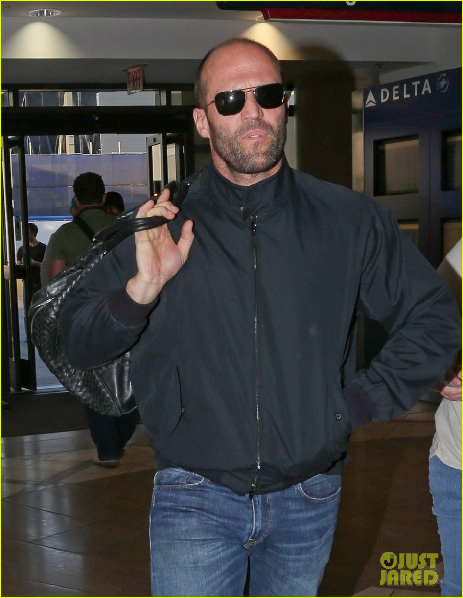 jason statham homefront in theaters now 04