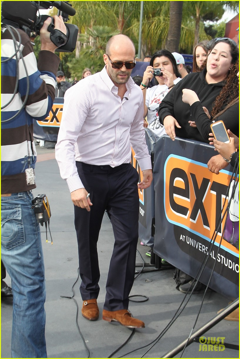 jason statham stunt men are the unsung heroes 08