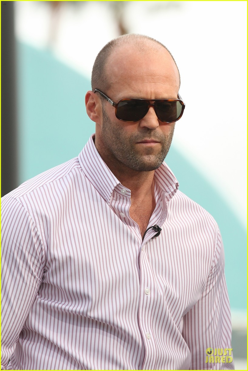 jason statham stunt men are the unsung heroes 21