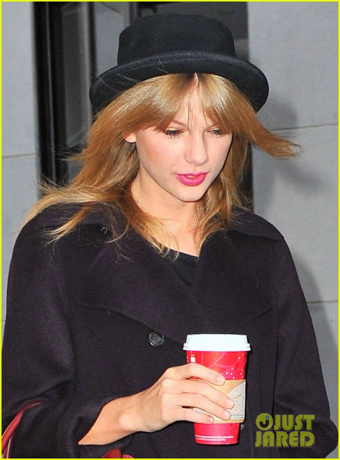 taylor swift lunch with lorde in nyc 03
